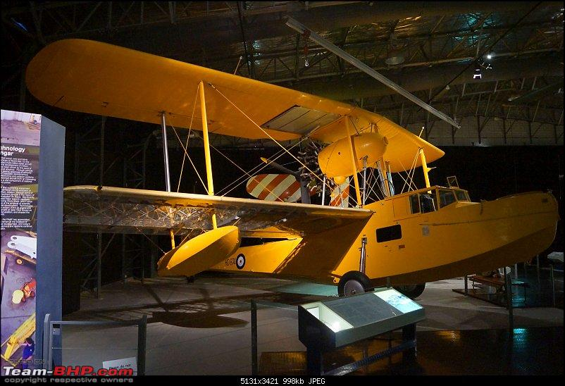 A visit to the Royal Australian Air Force (RAAF) Museum at Point Cook, Victoria-raafmuseum-31.jpg