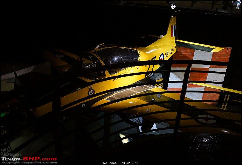 A visit to the Royal Australian Air Force (RAAF) Museum at Point Cook, Victoria-raafmuseum-116.jpg