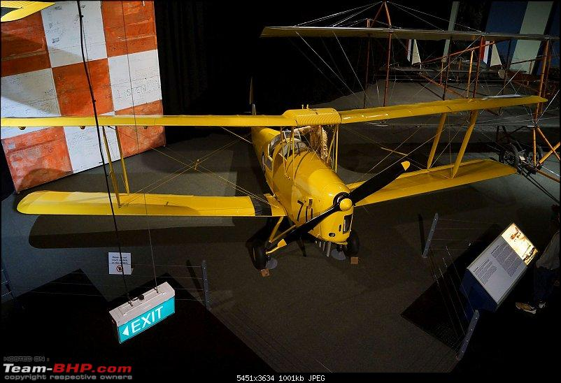 A visit to the Royal Australian Air Force (RAAF) Museum at Point Cook, Victoria-raafmuseum-118.jpg