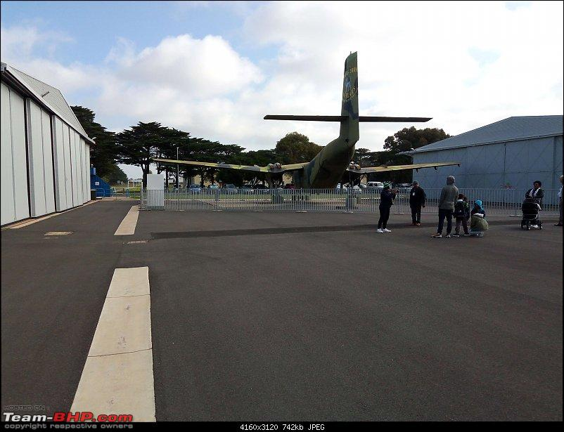 A visit to the Royal Australian Air Force (RAAF) Museum at Point Cook, Victoria-raafmuseum-2.jpg