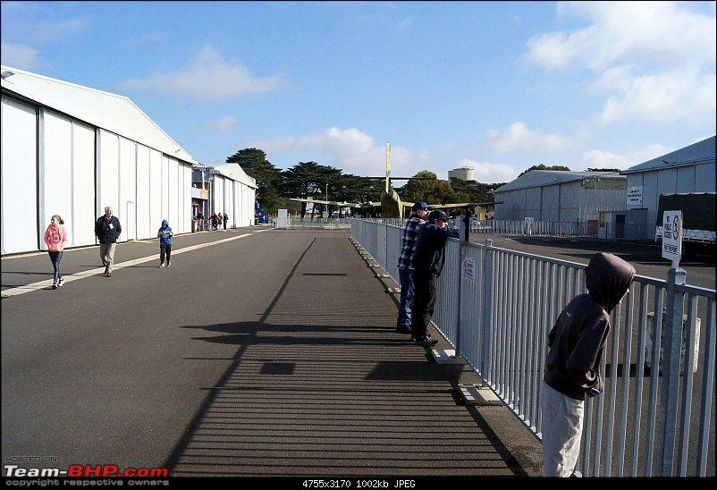 A visit to the Royal Australian Air Force (RAAF) Museum at Point Cook, Victoria-raafmuseum-55.jpg