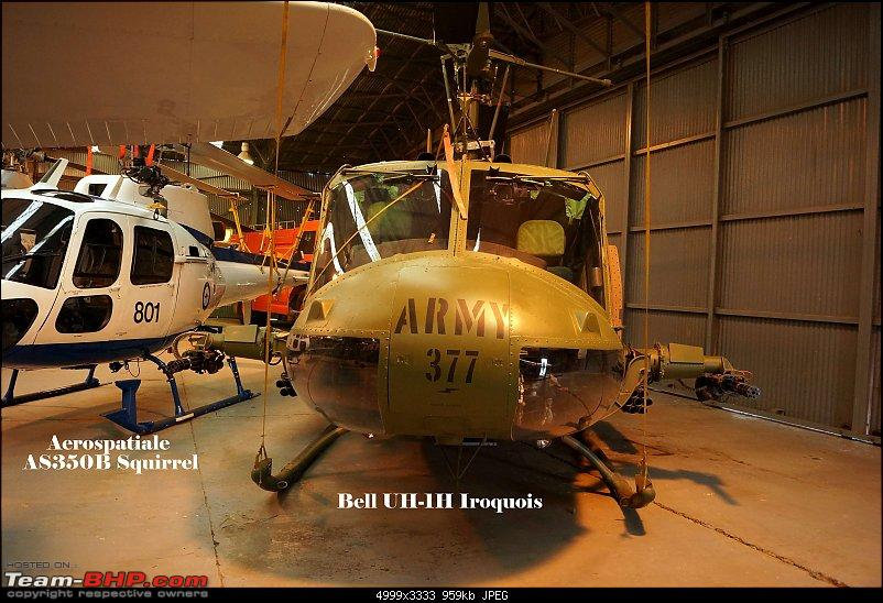 A visit to the Royal Australian Air Force (RAAF) Museum at Point Cook, Victoria-raafmuseum-83.jpg