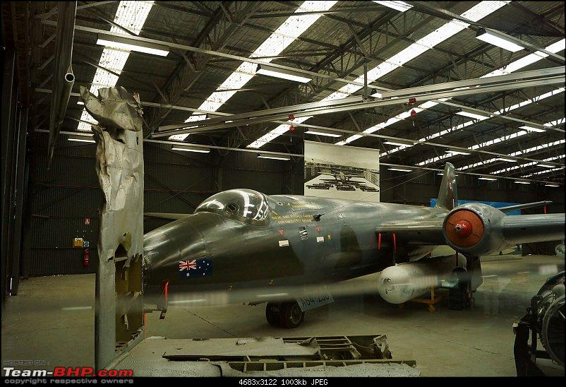 A visit to the Royal Australian Air Force (RAAF) Museum at Point Cook, Victoria-raafmuseum-87.jpg