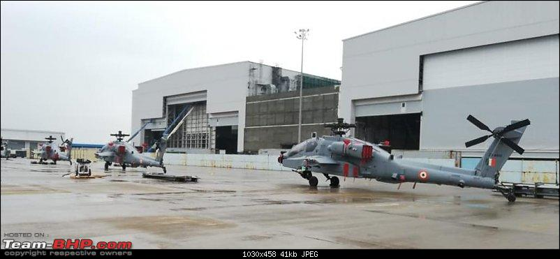 Combat Aircraft of the Indian Air Force-eae32bsxoaq6ux2.jpg