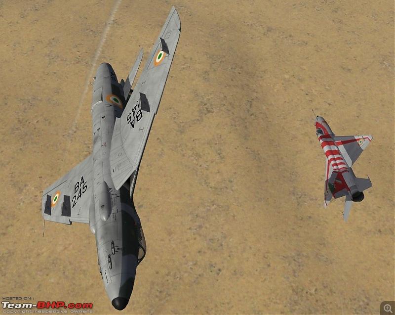 Combat Aircraft of the Indian Air Force-tacde_1.jpg