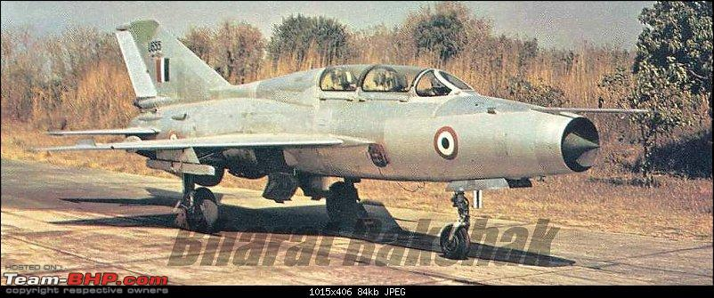 Combat Aircraft of the Indian Air Force-u600.jpg
