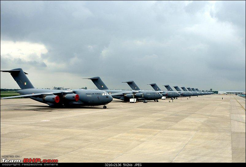 Combat Aircraft of the Indian Air Force-img_20190827_090046.jpg