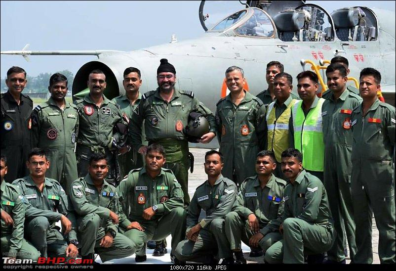 Combat Aircraft of the Indian Air Force-1567426388326.jpg
