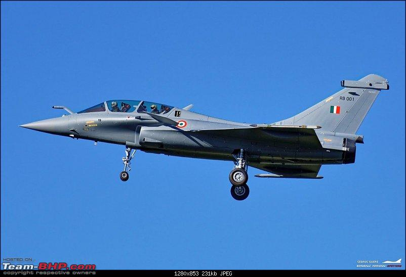 Combat Aircraft of the Indian Air Force-2.jpg