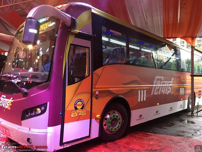 Intercity Bus travel reviews-img20190906wa0006.jpg