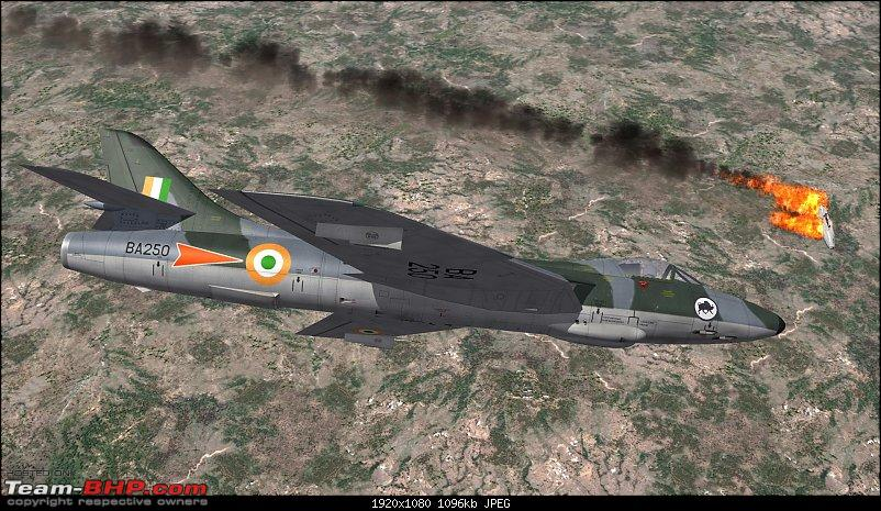 Combat Aircraft of the Indian Air Force-iaffin2.jpg