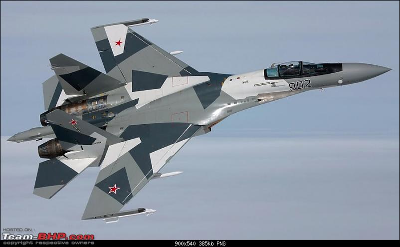 Combat Aircraft of the Indian Air Force-su35.png