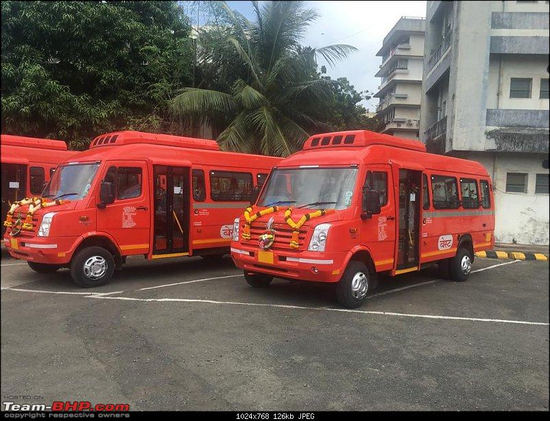 BEST Buses Mumbai inducts Force Travellers for last-mile connectivity-img20190916wa0035.jpg