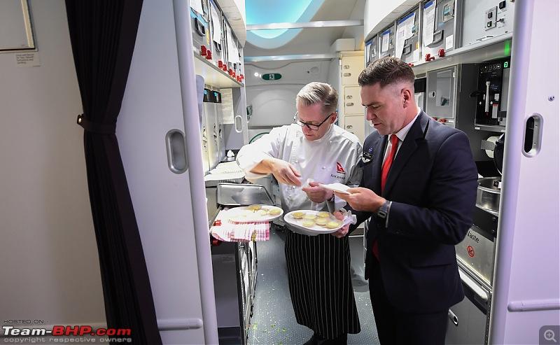 Qantas Dreamliner completes longest ever 19-hour commercial flight-dsc_8857.jpg