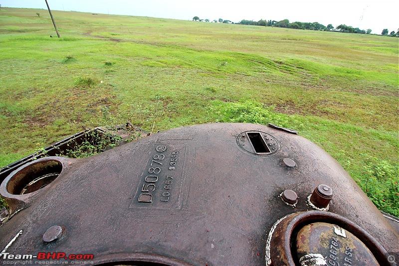 Abandoned war / military equipment in India-img_6194.jpg