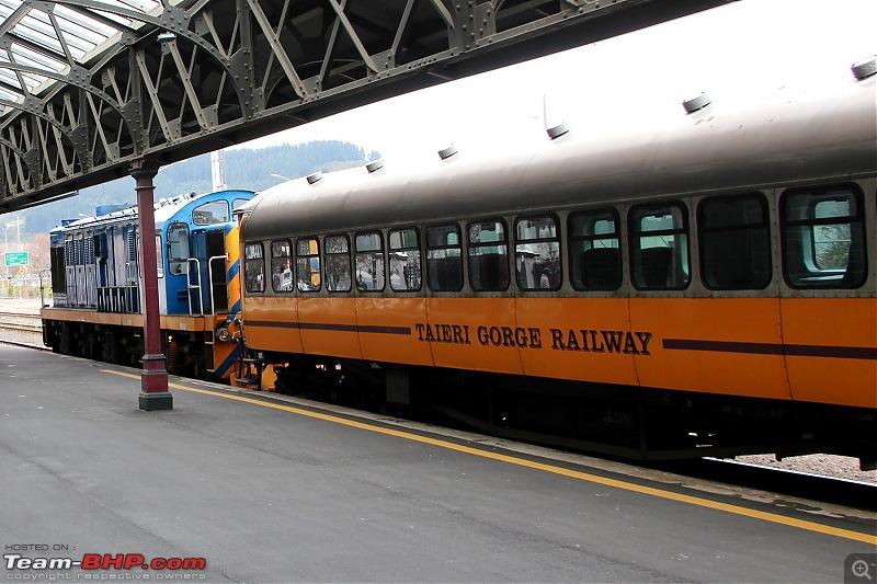 Railway Pics-img_2611.jpg