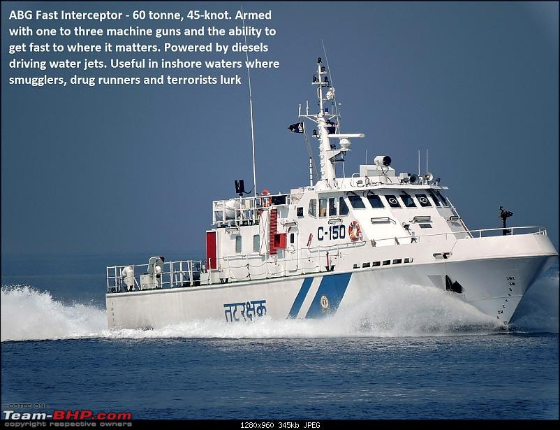 The Indian Coast Guard - A brief history and its fleet-17-abg.jpg
