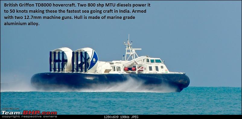 The Indian Coast Guard - A brief history and its fleet-18-hovercraft.jpg