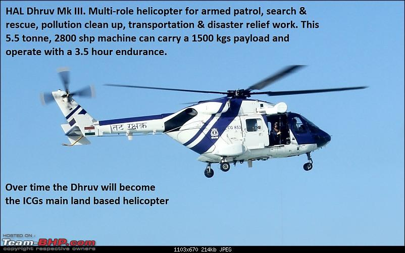 The Indian Coast Guard - A brief history and its fleet-21-dhruv.jpg