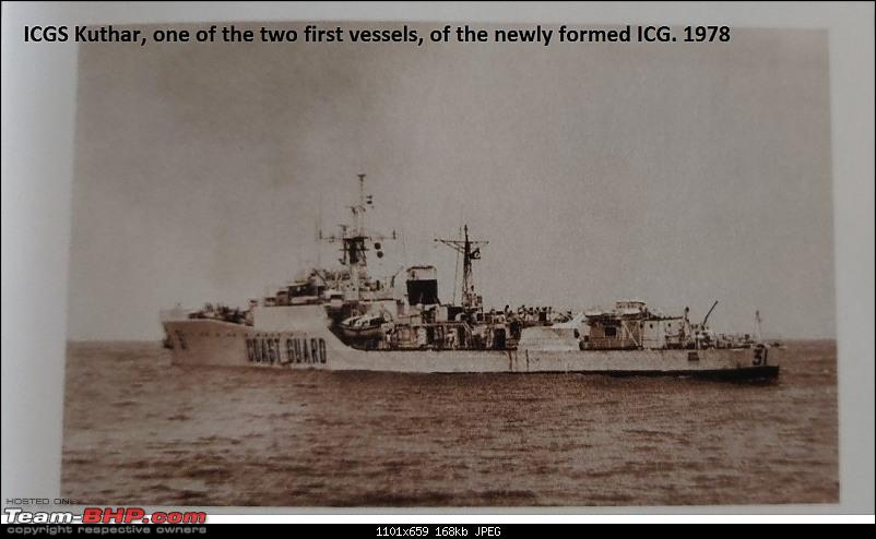 The Indian Coast Guard - A brief history and its fleet-3-kuthar.jpg