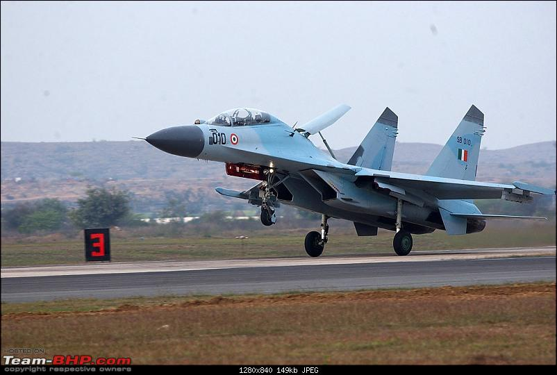 Combat Aircraft of the Indian Air Force-su30k.jpg