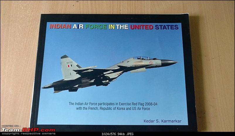 Combat Aircraft of the Indian Air Force-flanker_0.jpg