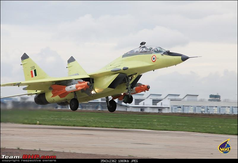 Combat Aircraft of the Indian Air Force-mig_29upg_02.jpg