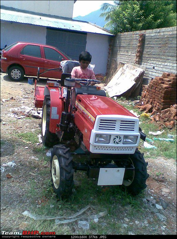 New 4x4 tractor booking done!-image018.jpg