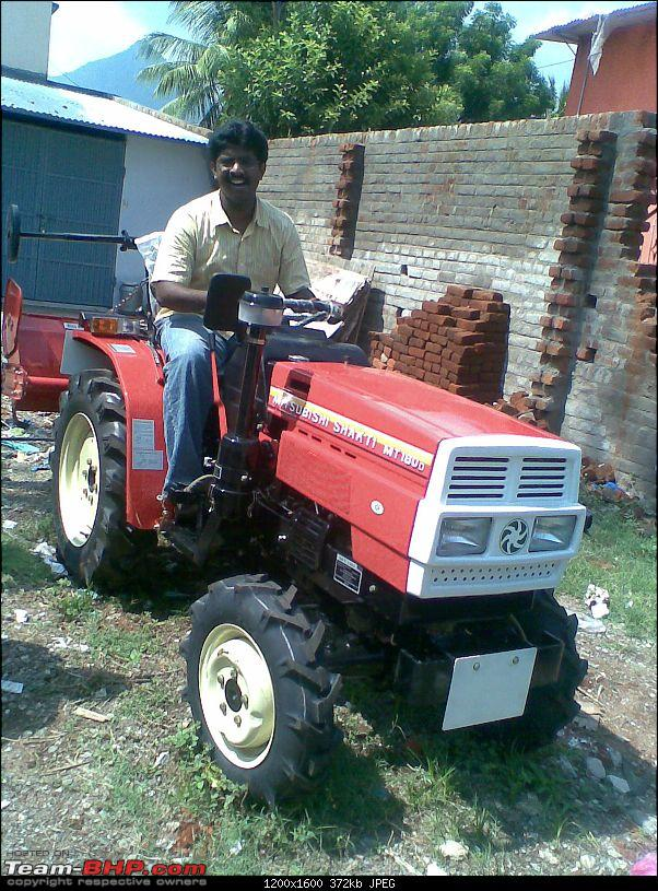 New 4x4 tractor booking done!-image050.jpg