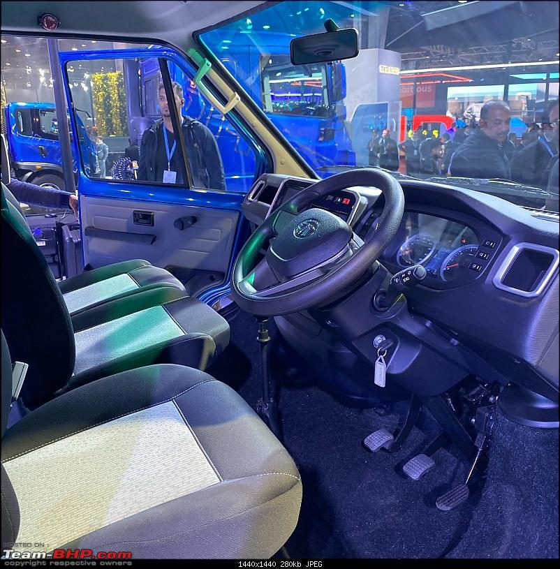 All-new Tata Winger showcased at Auto Expo 2020-83581046_2727214540694086_8070047359372886016_o.jpg