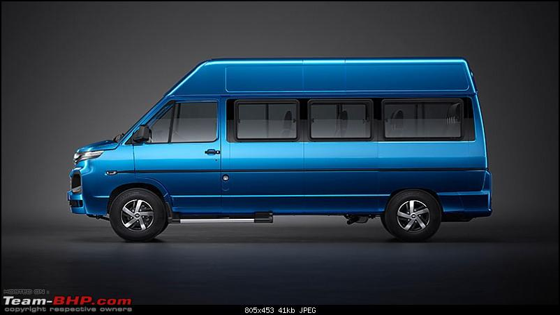 All-new Tata Winger showcased at Auto Expo 2020-winger3.jpg