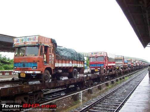 Name:  konkan_railway_corporation_roll_on_roll_off_system.jpg Views: 5755 Size:  75.3 KB