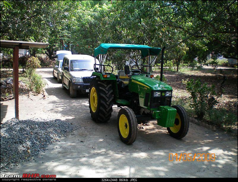 New 4x4 tractor booking done!-100_0202.jpg