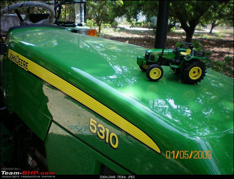 New 4x4 tractor booking done!-100_0219.jpg