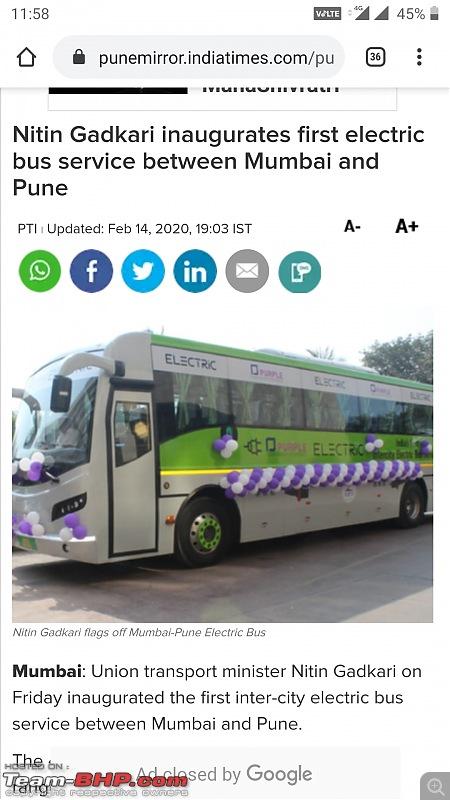 Intercity Bus travel reviews-screenshot_20200215115802.jpg