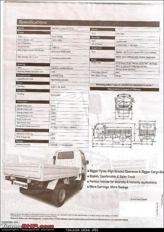Commercial Vehicle Thread-scan0002.jpg