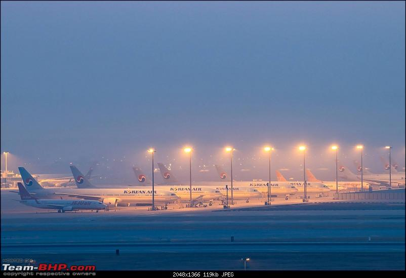 Parking in a pandemic: Grounded planes scramble for storage space-photo-seongjoon-chobloomberg-via-getty-images.jpg