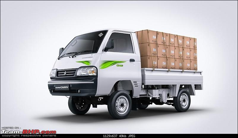 Maruti launches Super Carry S-CNG BS6 at Rs. 5.07 lakh-0.jpg