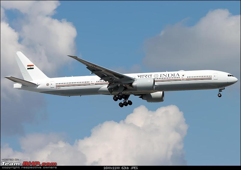 Air India One : The new official airplane of India's leaders-ezj9udevcamlbgg.jpeg