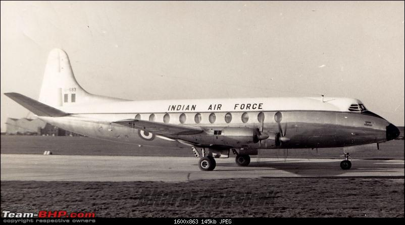 Air India One : The new official airplane of India's leaders-comm-sqn-1a.jpg