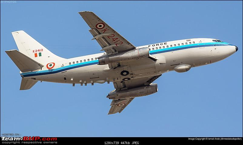 Air India One : The new official airplane of India's leaders-k2412.jpg