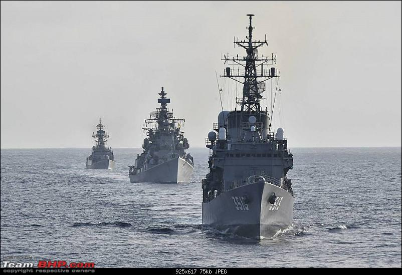 The Indian Navy - Combat Fleet-india_and_japan_navies_conduct_sea_training_exercise_at_the_indian_ocean_925_001.jpg