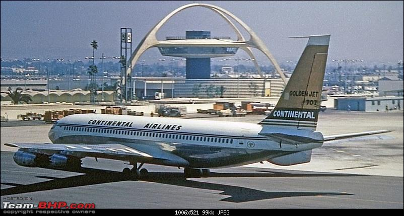 Indian Aviation: A Photo Essay-boeing707124continentalairlineslax.jpeg
