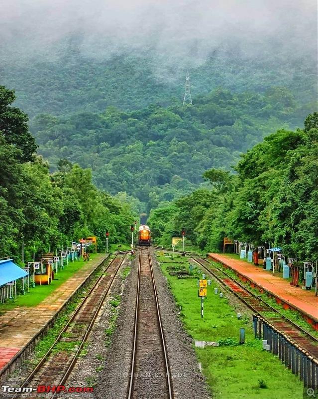 Railway Pics-img20200730wa0009.jpg