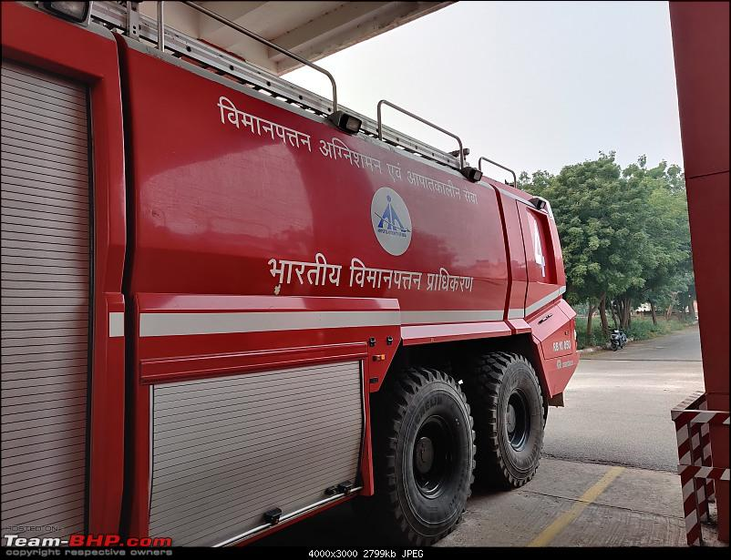 Pics: Fire Fighting Vehicles in India-img_20191102_165752.jpg