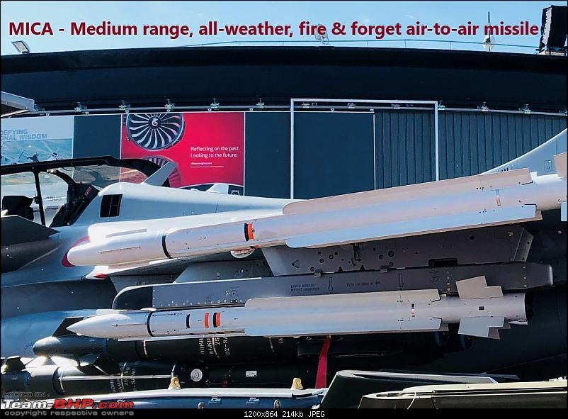 Dassault Rafale, Indian Air Force's new Multi-Role Combat Aircraft! EDIT: MMRCA Evaluation on Page 7-g2.-mica-mbda.jpg