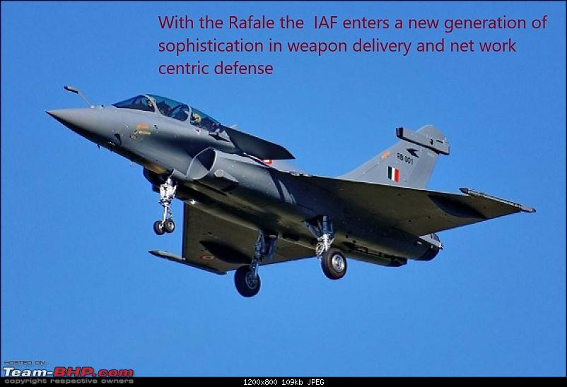 Dassault Rafale, Indian Air Force's new Multi-Role Combat Aircraft! EDIT: MMRCA Evaluation on Page 7-h.-closing.jpg