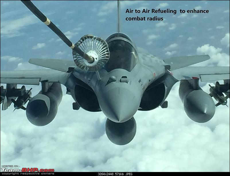 Dassault Rafale, Indian Air Force's new Multi-Role Combat Aircraft! EDIT: MMRCA Evaluation on Page 7-h2.-b2brf.jpg