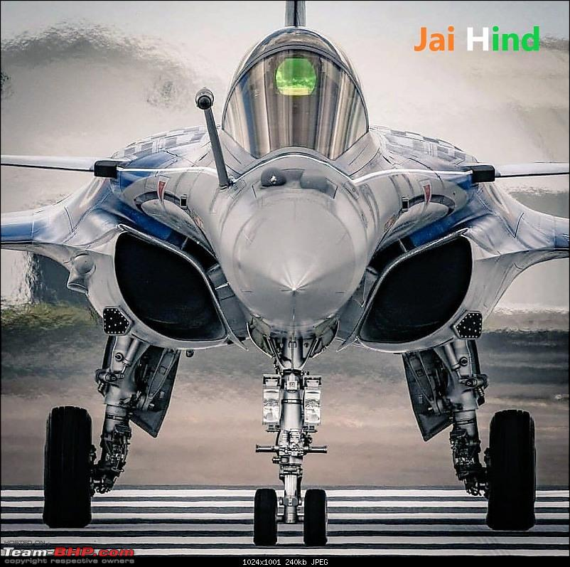 Dassault Rafale, Indian Air Force's new Multi-Role Combat Aircraft! EDIT: MMRCA Evaluation on Page 7-h3.jpg