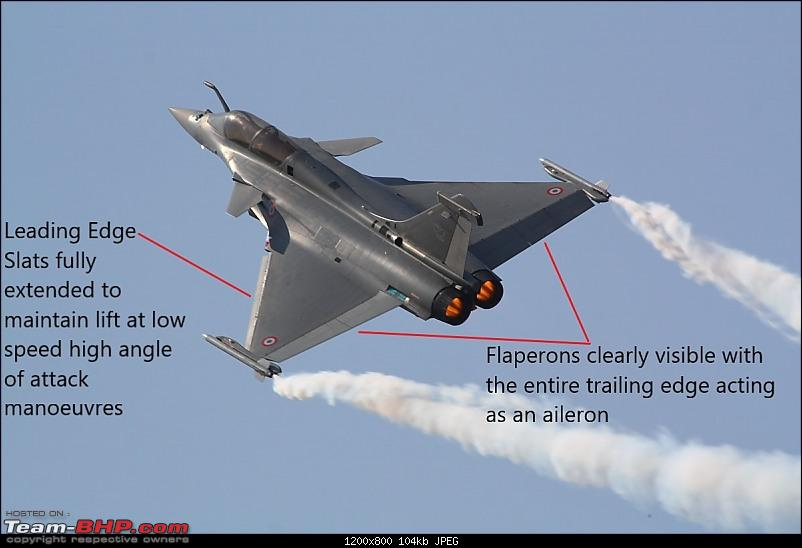 Dassault Rafale, Indian Air Force's new Multi-Role Combat Aircraft! EDIT: MMRCA Evaluation on Page 7-d2a-flaperons.jpg